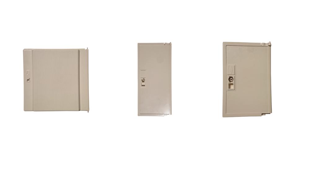 portes de coffret edf gdf eau paninter minimixt haut simple