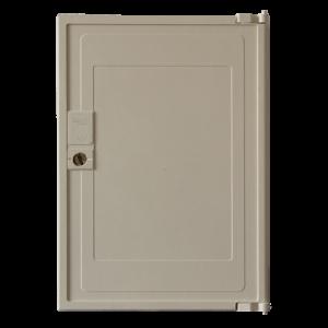 porte-minimixt-eau-beige-0925764