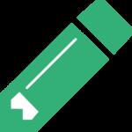 études personnalisées de vos projets