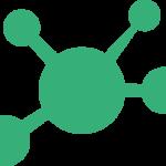 réseau d'installateur